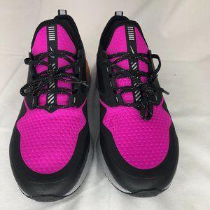 Nike Odyssey React 2 Shield Running Shoes